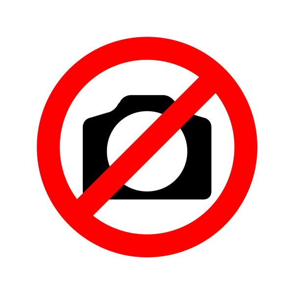 Приложение для оформления ДТП без ГИБДД