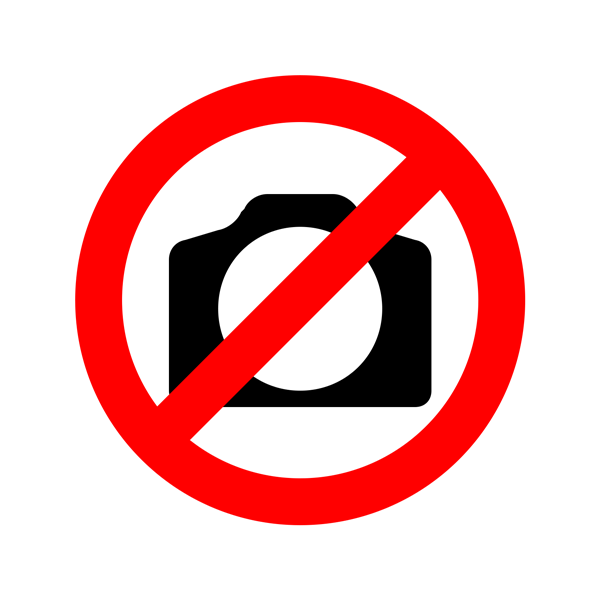 Увеличение штрафа за не пропуск пешехода