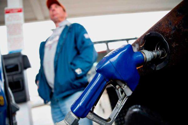 Как сэкономить топливо на автомобиле