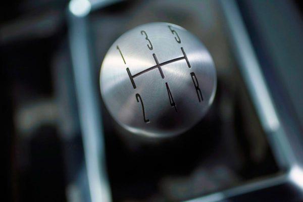 Автомат или механика – что лучше