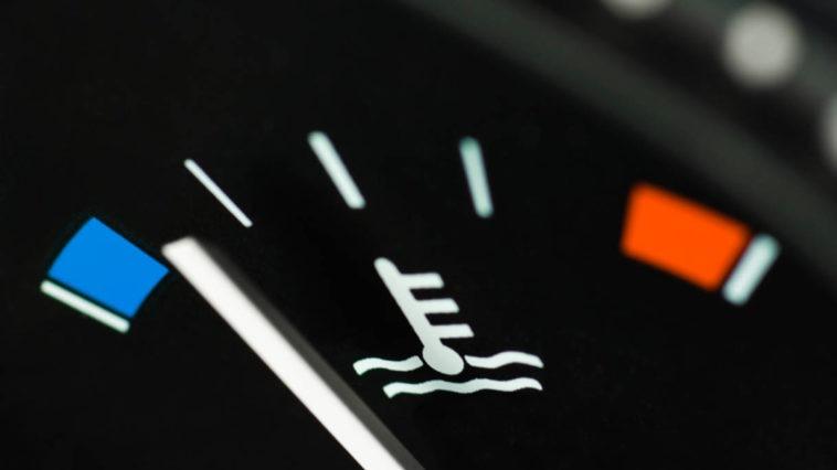 Зачем прогревать двигатель